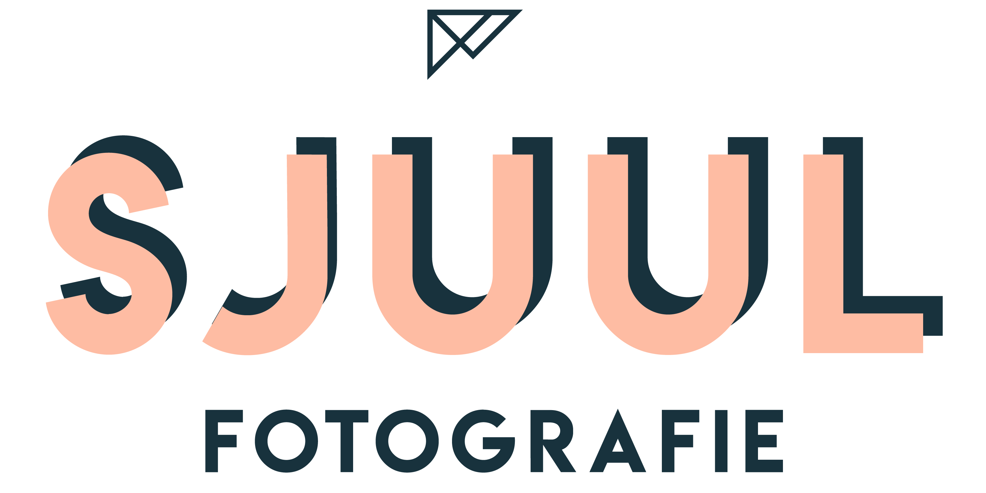 Sjuul Fotografie